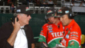 indycar-portland-2003-fernandez-racing-co-owner-tom-anderson-with-team-members.jpg