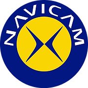 Navicam logo without blank.png
