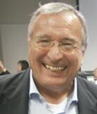 Instinctively sustainable expert panel: Prof. Rodolfo A. Fiorini Prof of Bioengineering