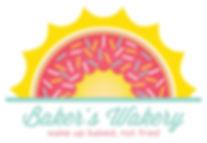 Baker's Wakery Logo