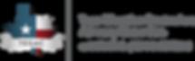 TEGAC-Logo_Final_RGV.png