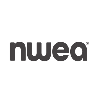 nwea logo 700x350_graphite R.png