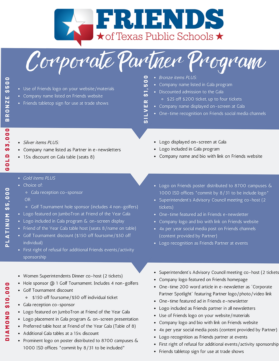 CPP program one-pager.png