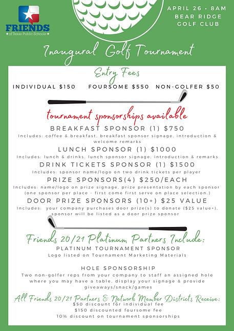 Friends Golf 2021-3.png