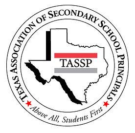 TASSP Round Logo July 2019.jpg