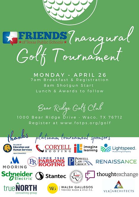 Friends Golf 2021-2.png