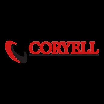 coryell.png