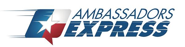 Ambassador Express Logo C.png
