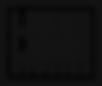 logotipo luego luego final-1 (1).png
