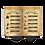 Thumbnail: Nogalious (DELUXE PC Version)