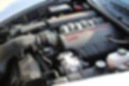 2009-chevrolet-corvette-1lt-csr-42 (1).j