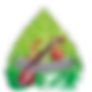 Sai Natyanjali-Logo_edited_edited_edited