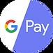 G-Pay Final
