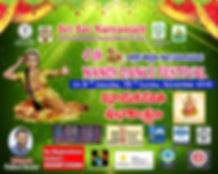 Karthika masam event-2019.jpg