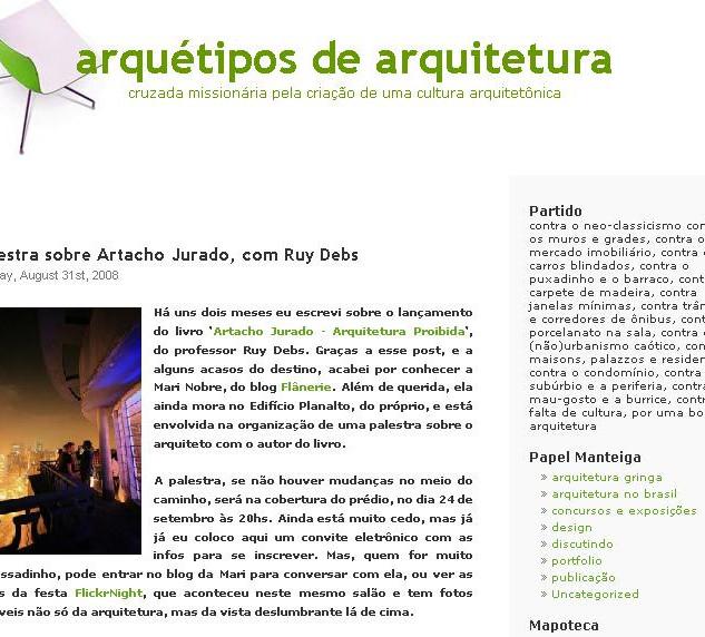 arquetipos1.jpg