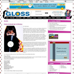 gloss2.jpg