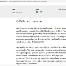 Captura_de_Tela_2020-05-06_às_12.36.52