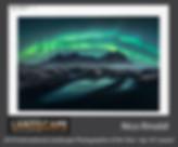 Screenshot (41).jpg