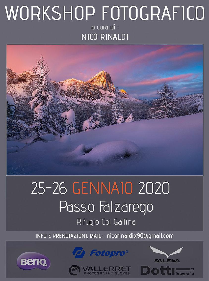 Locandina Passo Falzarego Winter.jpg