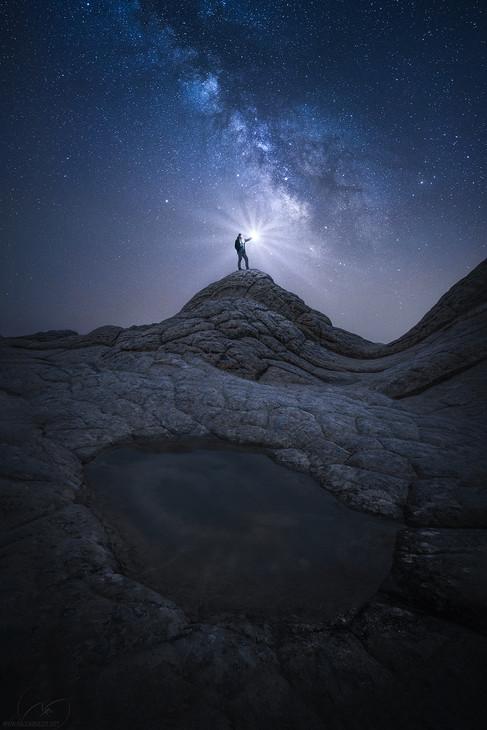 White POKET Milky way.jpg