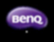 BenQ_MB_3D_Tag_En_RGB_REV.png