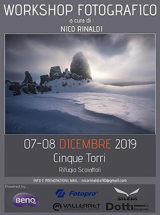 Locandina 5 RORRI Winter.jpg