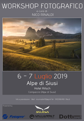 PSB-LOCANDINA-Alpe-Di-Siusi-copy.jpg