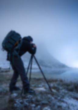 Nico Rinaldi Landscape Photography Fotogarafo Italiano Paesaggio Nico Rinaldi Landscape Photograpy Fotografo paesaggista Italiano Nick Rinaldi photographer