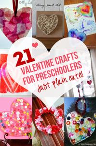 valentine-crafts-433x650.png