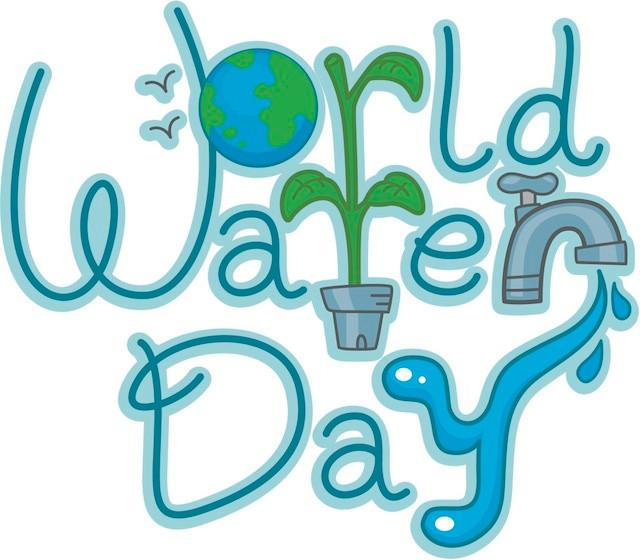 World-Water-Day-shutterstock.jpg