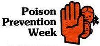 200px-Poison_Prevention_Week.jpg