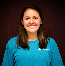 Physical Therapy Occupational Therapy Speech Therapy Georgetown Tx