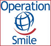 OPERATION-SMILE.jpg