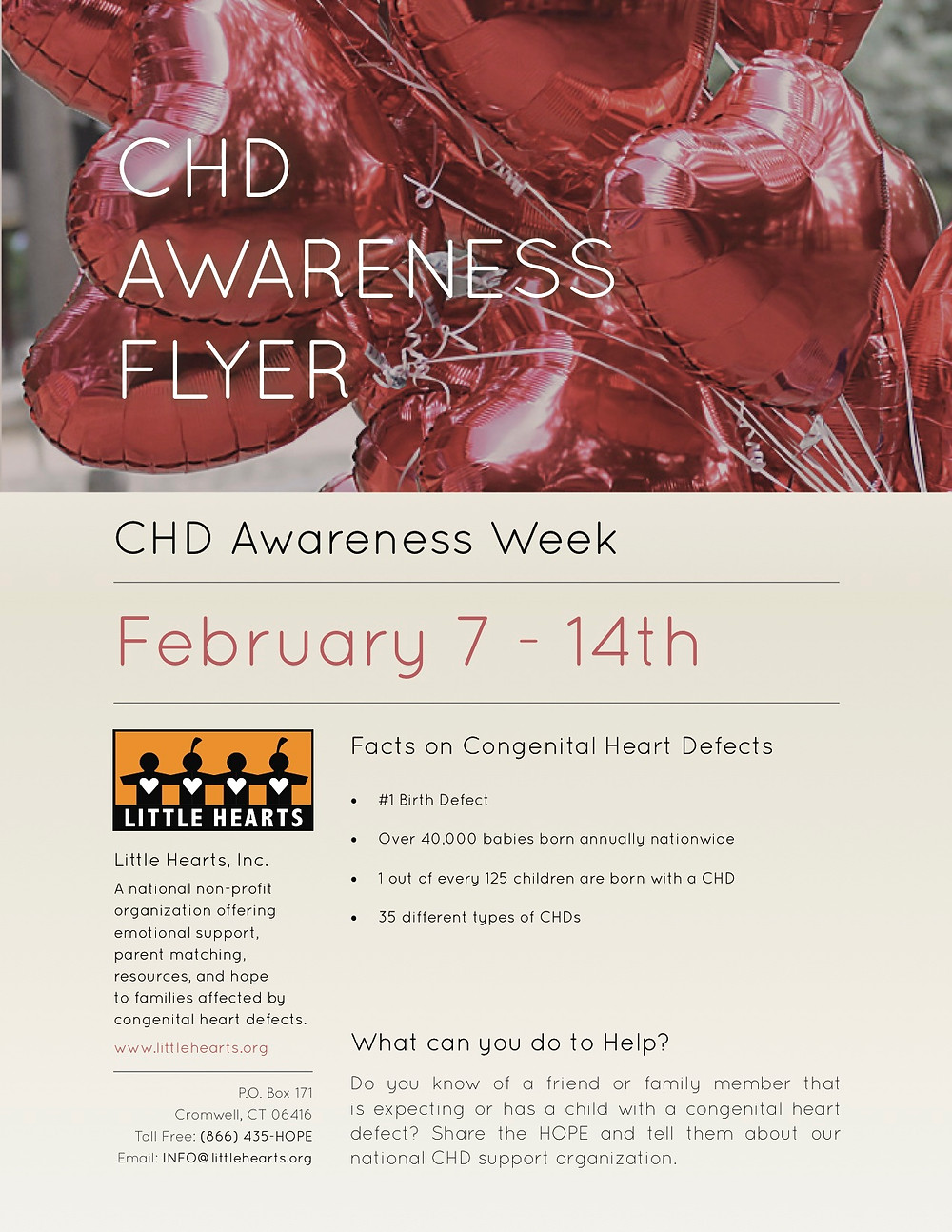 2014_CHD_Awareness_Flyer.jpg