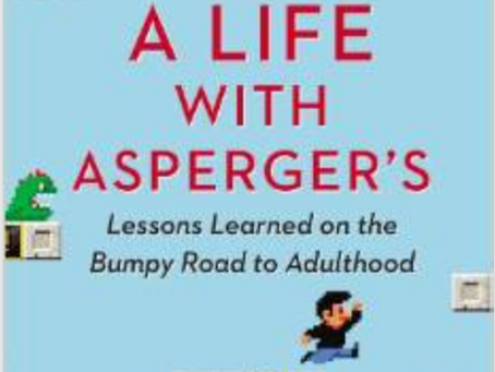 Dating with Asperger's