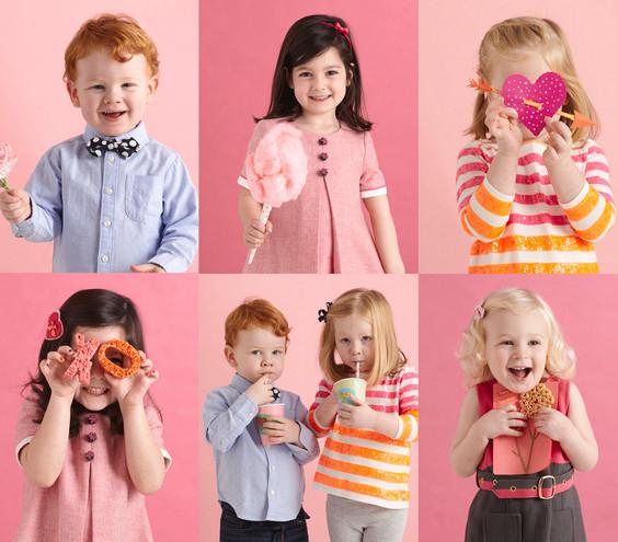 kids-valentines-day_300.jpg