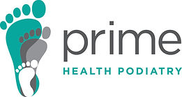 1744 Prime Health Podiatry Logo FINAL.jp