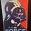 Thumbnail: Darth Vader