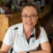Susan Reid Podiatrist