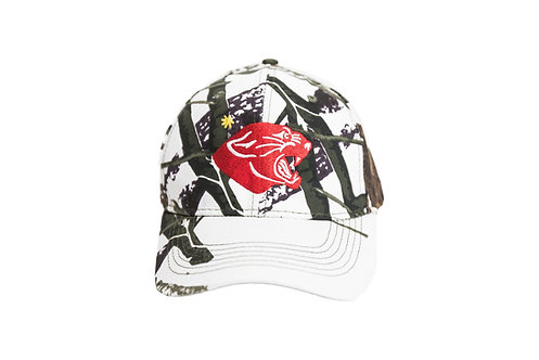 "No Worries L.L.C ""Hunter's Cap"""