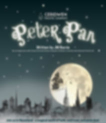 Peter pan cropped poster.JPG