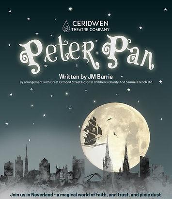 Peter pan cropped poster.JPG