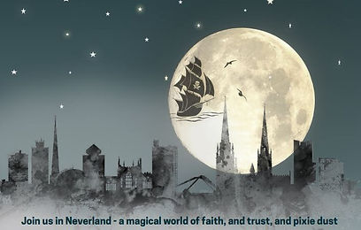 Peter pan cropped poster_edited.jpg