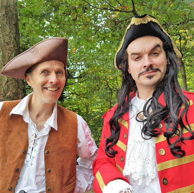 hook and smee.jpg