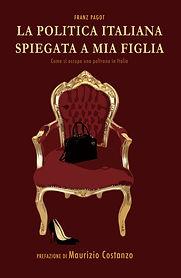 POLITICA ITALIANA cover copy.jpg