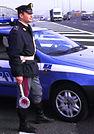 controllo_polizia_stradale.jpg