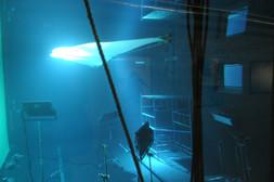 uw underwater studio JR0_5172.JPG