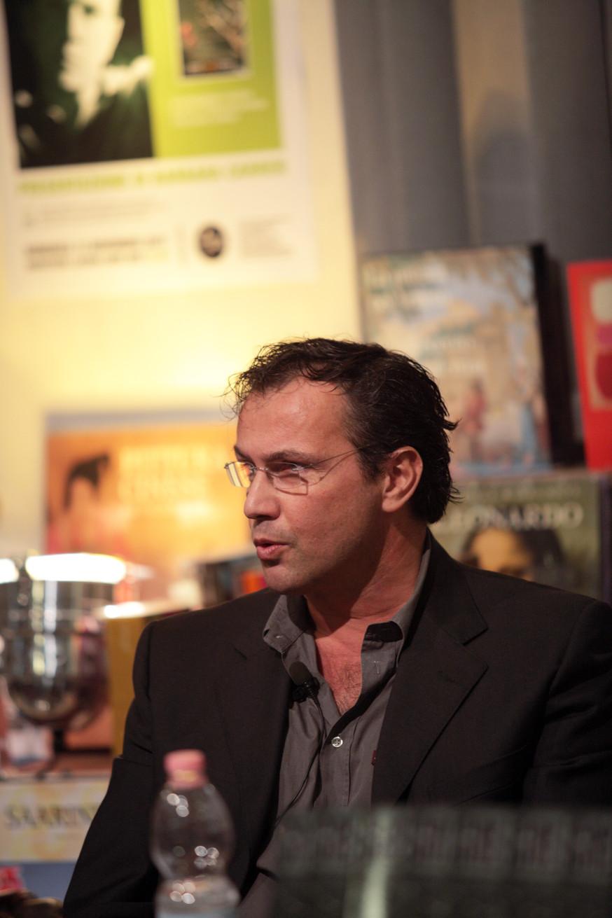 franz author writer speaker awards dry F