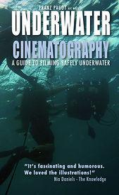 UW CINEMATOGRAPHY COVER.jpg