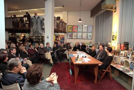 franz author writer speaker awards dry 3